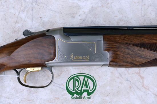 browning ultra xs sporting