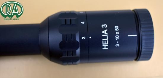 kahles helia 3 3-10