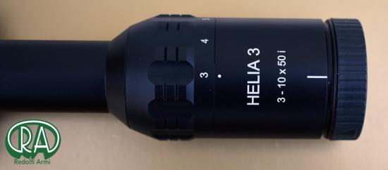 kahles helia 3 3-10i