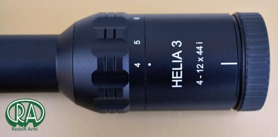kahles helia 3 4-12
