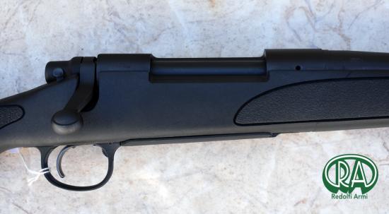 remington 700 cal.300UM