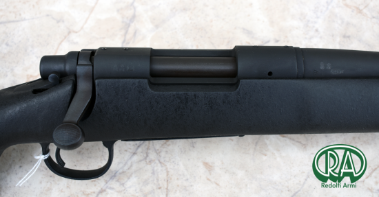 remington 700 police (3)
