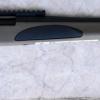 remington adl
