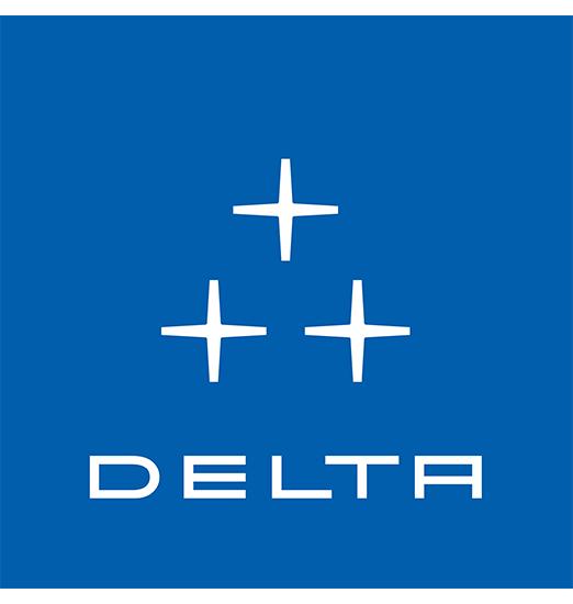 Recensione del bino – telemetro DELTA- T 9×45 HD RF
