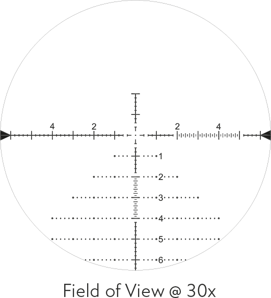 smr1 javelin per sito