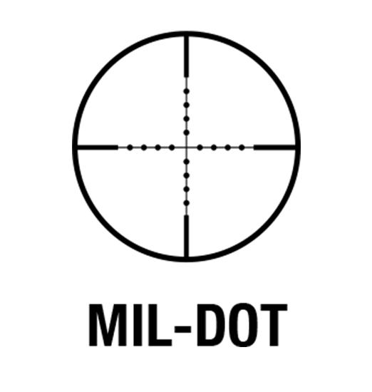 JLML3940G