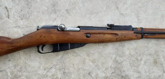 m9130b