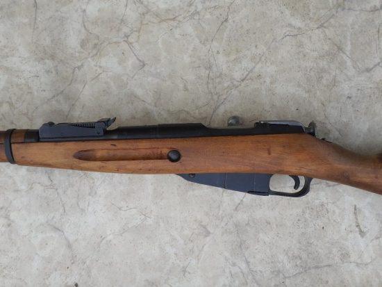 m9130b3