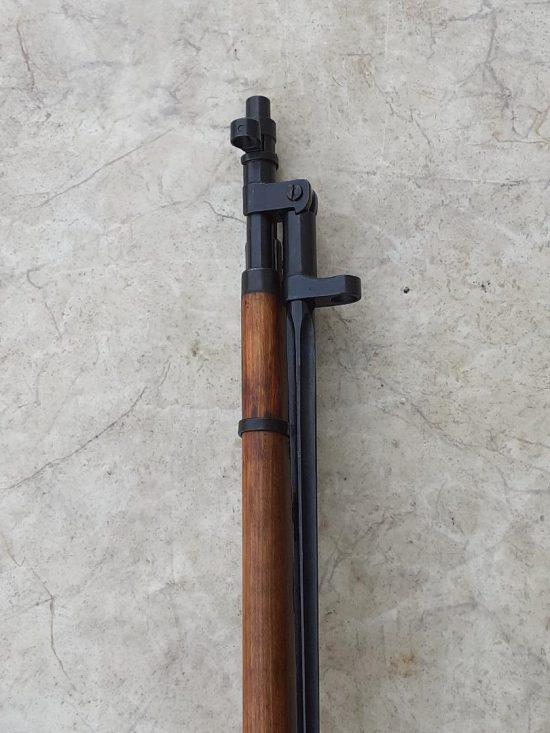 m9130b4