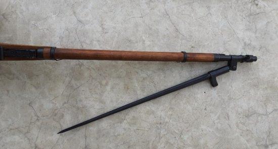 m9130b5
