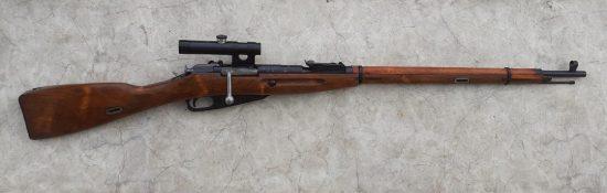 m9130s