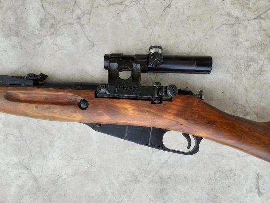 m9130s2
