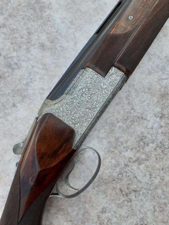 brd52